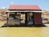 Cambodia  4670
