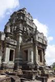 Siem Reap 8921
