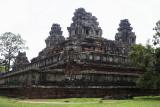 Siem Reap 8928