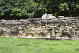 Siem Reap 8955