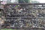 Siem Reap 8958
