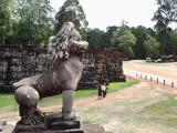 Siem Reap 8965