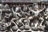 Siem Reap 8979
