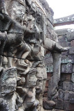 Siem Reap 8983