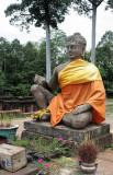 Siem Reap 8987a