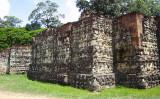 Siem Reap 8993
