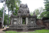 Siem Reap 8996