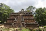 Siem Reap 9008