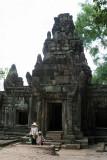 Siem Reap 9012