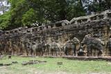 Siem Reap 9016
