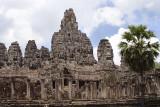 Siem Reap 9022
