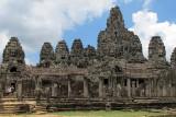 Siem Reap 4516a