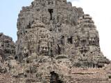Siem Reap 4517