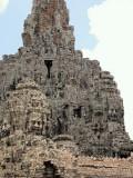 Siem Reap 4518