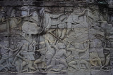 Siem Reap 9036
