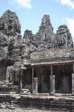 Siem Reap 9038