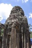 Siem Reap 9039