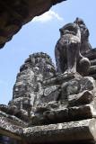 Siem Reap 9045