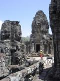 Siem Reap 9051a