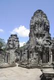 Siem Reap 9052