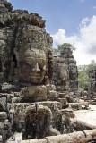 Siem Reap 9059