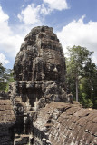 Siem Reap 9060