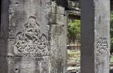 Siem Reap 9064