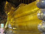 Buddha 4859