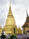 Thailand #1