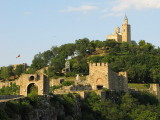 Tarnovo_5544.jpg