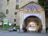 Rila Monastery 6128
