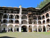 Rila Monastery 6133a