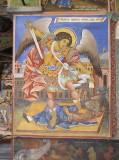 Rila Monastery 6135