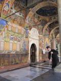 Rila Monastery 6136
