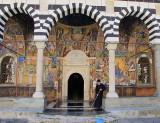 Rila Monastery 6139