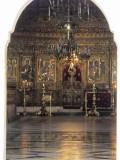 Rila Monastery 6142
