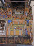 Rila Monastery 6144