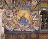 Rila Monastery 6146