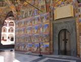 Rila Monastery 6148