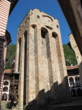 Rila Monastery 6163