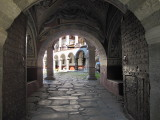 Rila Monastery 6174
