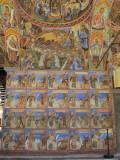 Rila Monastery 6181