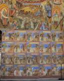 Rila Monastery 6181a
