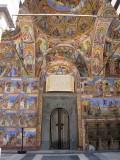 Rila Monastery 6182