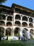 Rila Monastery 6194