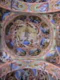 Rila Monastery 6215