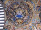Rila Monastery 6218