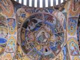Rila Monastery 6220