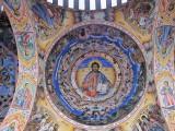 Rila Monastery 6222