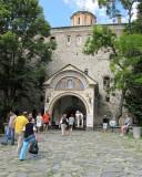 Rila Monastery 6228a